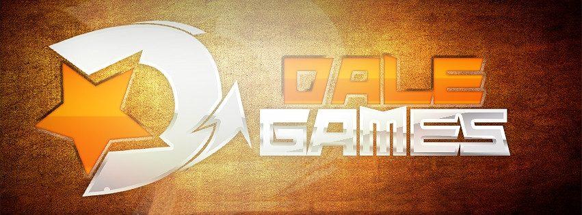 DaleGames.cL